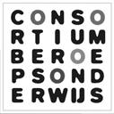 https://www.consortiumbo.nl/