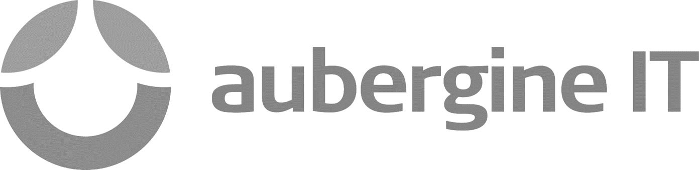https://www.aubergine-it.nl/