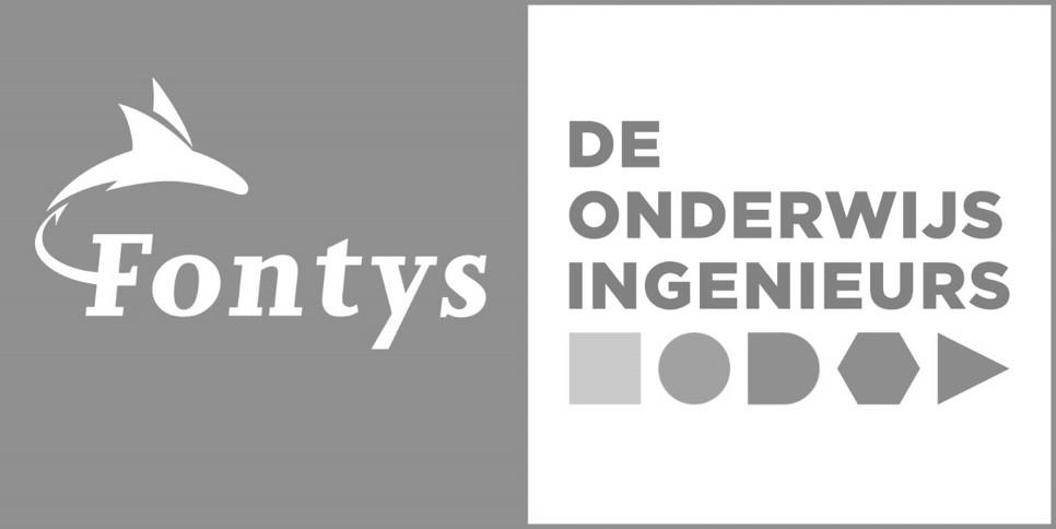 https://fontys.nl/Home.htm