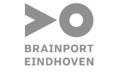https://brainporteindhoven.com/nl/