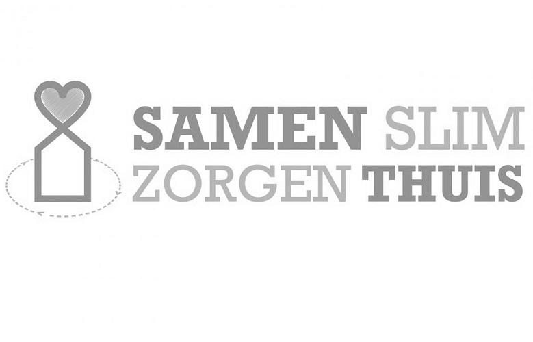 https://samenslimzorgenthuis.nl