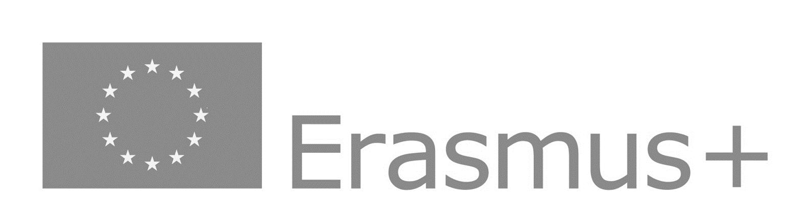 https://ec.europa.eu/programmes/erasmus-plus/projects_en